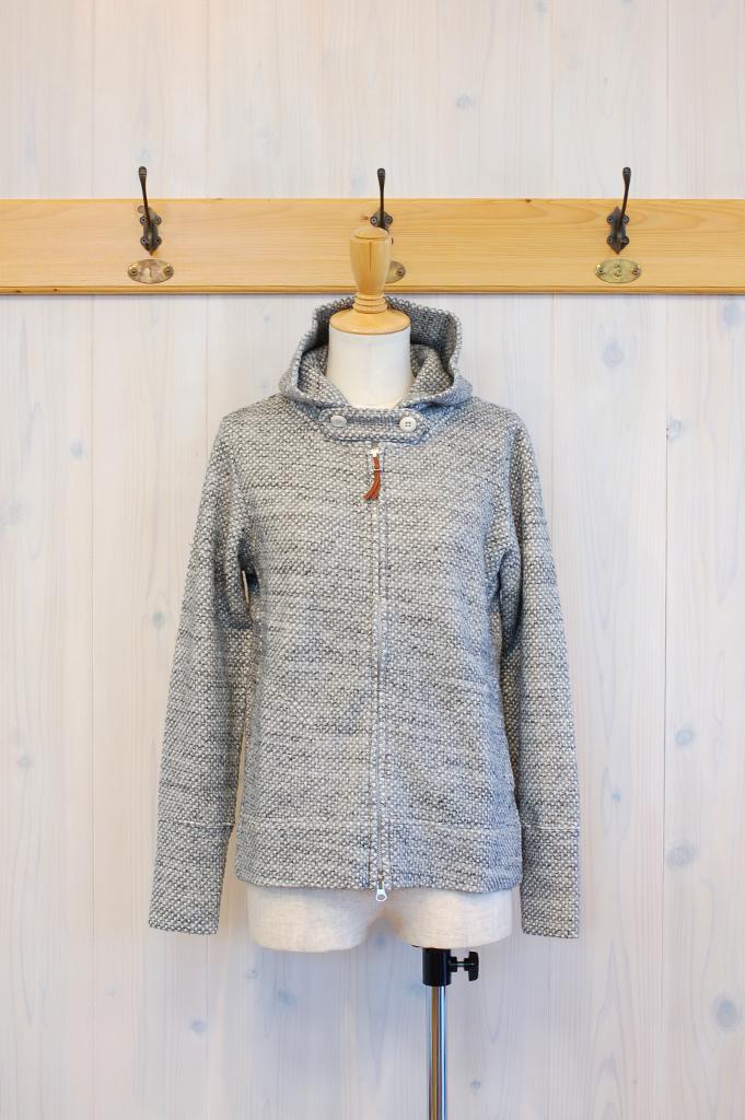 TT183004-Gray