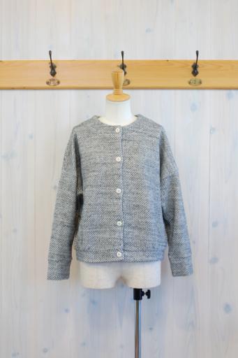 TT183005-Gray