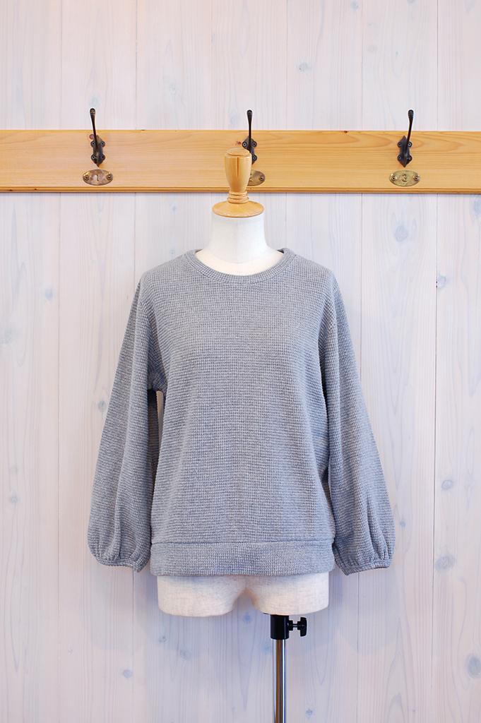 TT183040-Gray