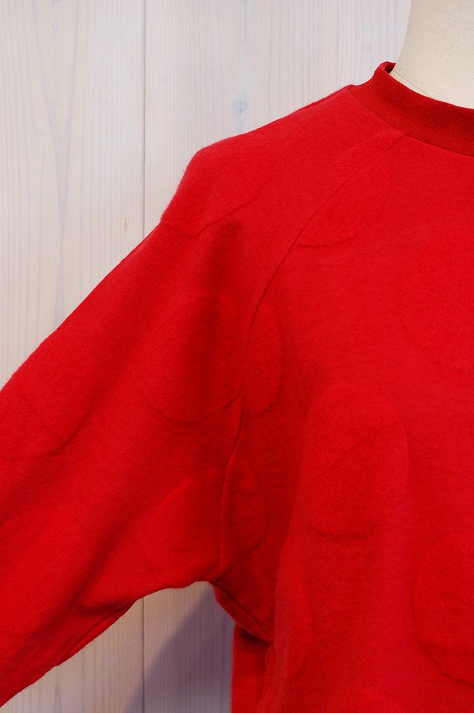 TT184010-Red