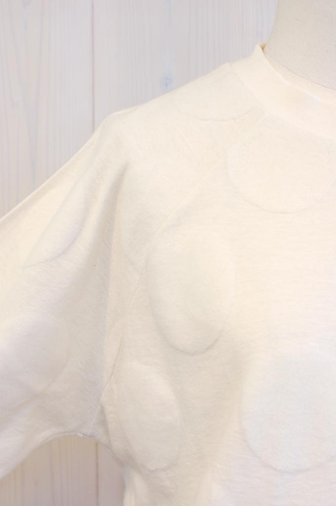 TT184010-White
