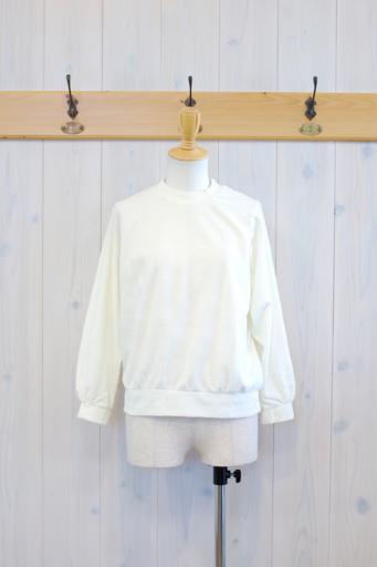 TT191097-White