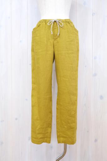 VFPT-0624B-Yellow