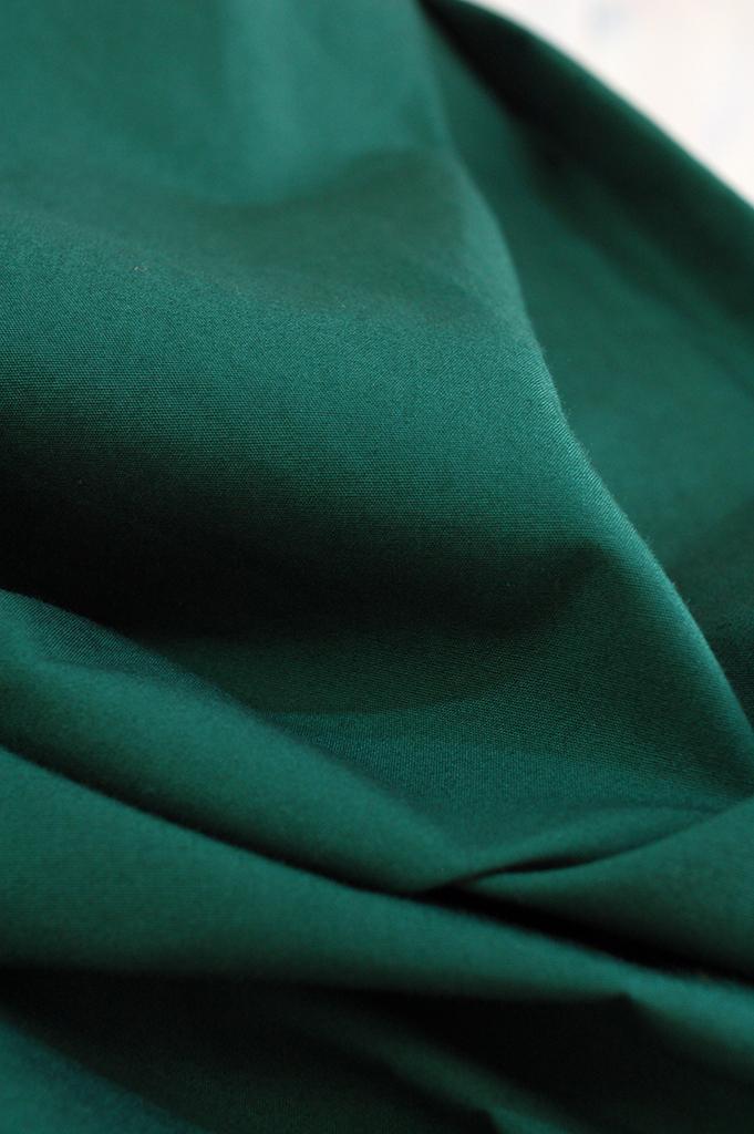 VFSK-9589C-Green