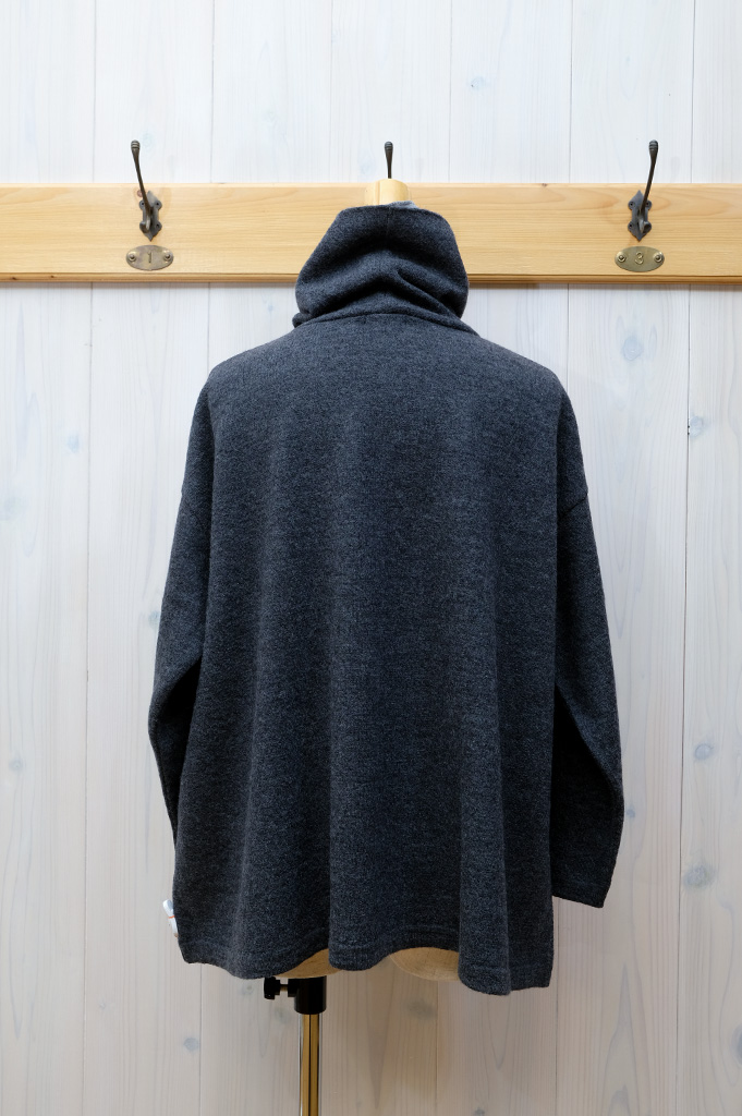 VKPO-0823D-Charcoal