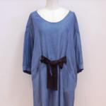 haupia|jucy blue indigo