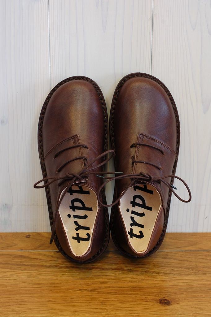 haferl-brown
