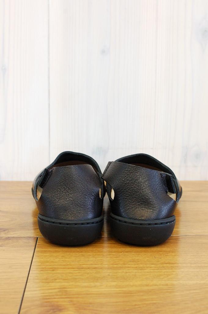 pan-black