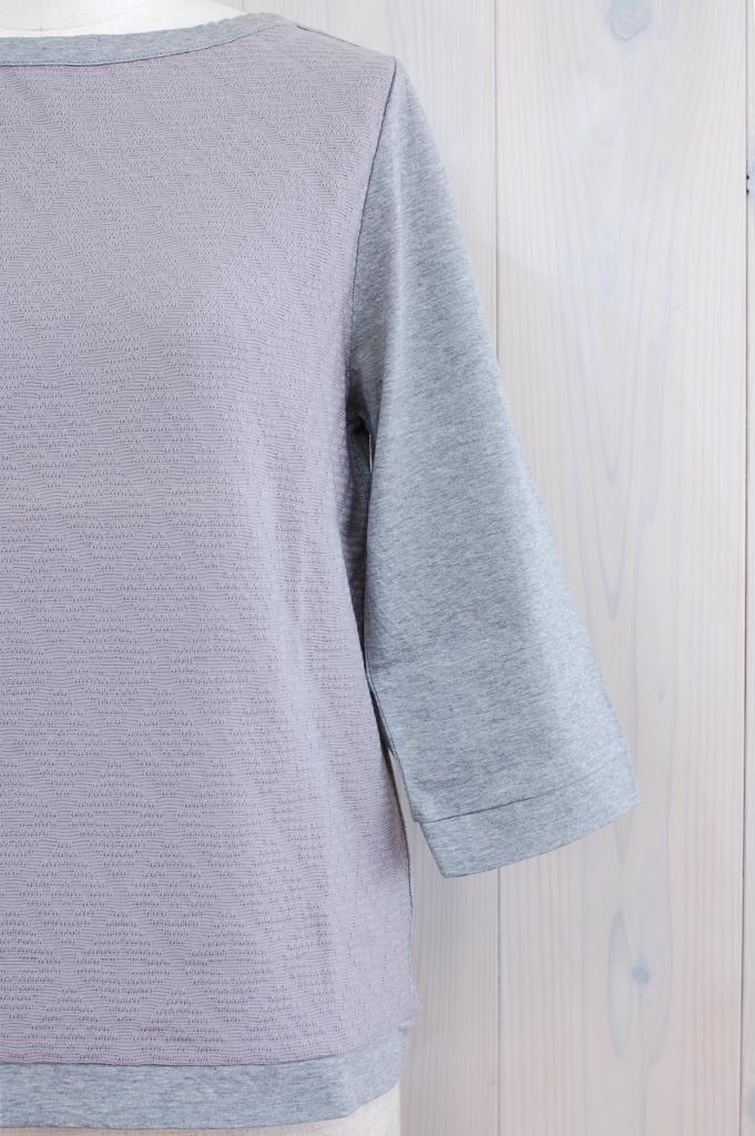 w-2013-Gray