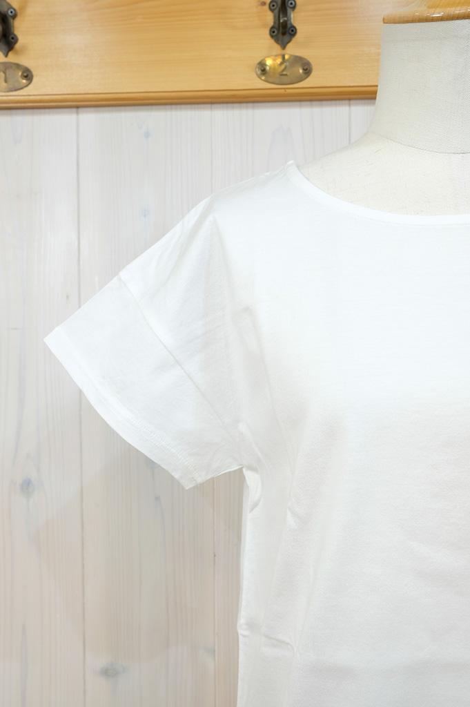 w-2014-White
